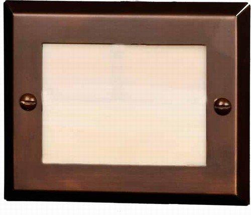 Highpoint Deck Lighting