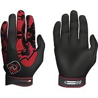 DeMarini Men's Voodoo Batting Glove