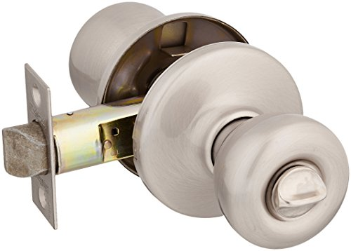 interior door knobs kwikset - 1