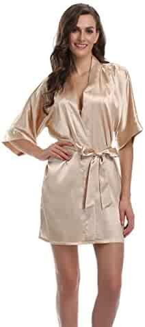 cb9f82e41c Shopping Golds - Robes - Sleep   Lounge - Lingerie