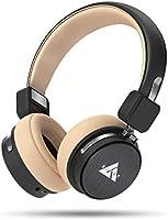 Upto 70% off on Boult Audio Headphones