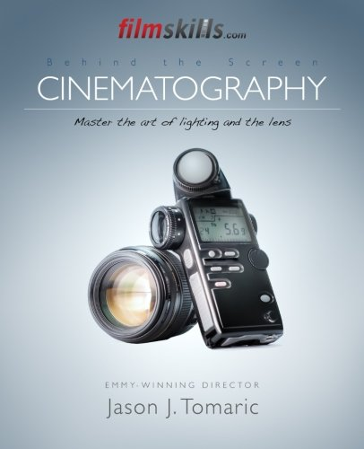 Digital Cinematography David Stump Pdf