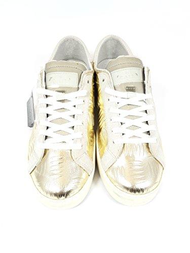 D.A.T.E. Zapatillas Para Mujer