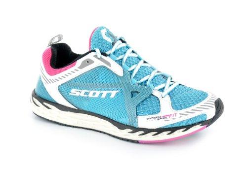 Scott, Scarpe da corsa uomo Multicolore multicolore