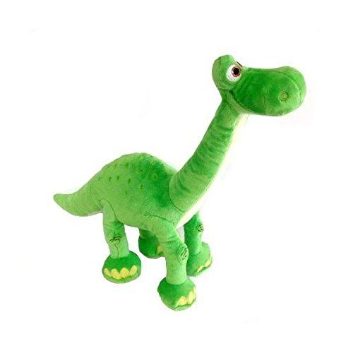 "The Good Dinosaur Disney Plush Doll 12"" Arlo Brand New from Toy World"