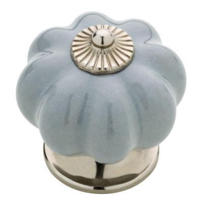 Liberty Ceramic Knobs - 6