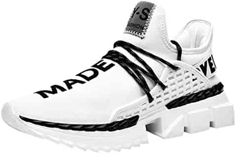 e57f026d8ee04 Shopping White - 4 Stars & Up - Fashion Sneakers - Shoes - Men ...