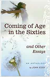 coming of age paper 2017-5-8 the ultra high net worth investor: coming of age if we are right about the macroeconomic backdrop that we laid out in our 2017 outlook: paradigm shift, then.