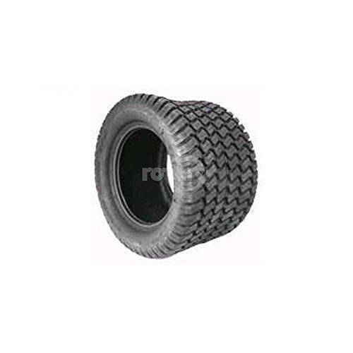 18x10.50x10 Multi-trac Tire Carlisle (10 Multi Trac Tire)