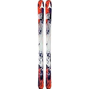 Atomic Backland 85 Ski