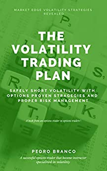 Short volatility option strategies