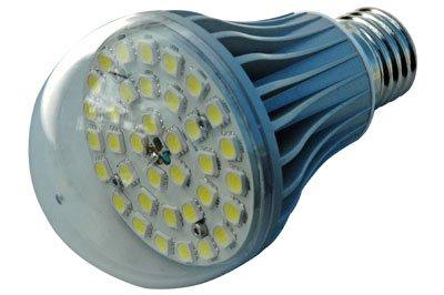 Flameproof Led Light in US - 4