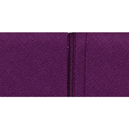 Wrights 117-706-572 Double Fold Quilt Binding Bias Tape, Plum, 3-Yard