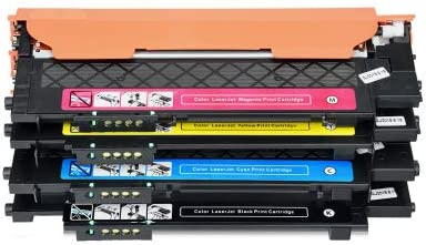 for HP W2090A 150a 150nw 178nw 179fnw Compatible Toner Cartridges Replacement for HP Laser Printer with Chips
