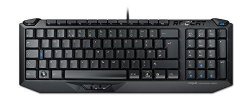 ROCCAT Arvo Keyboard Drivers Update