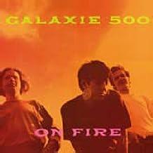 On Fire (Vinyl)