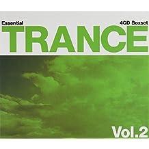 Essential Trance Vol.2