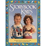 Storybook Knits, Amy Carroll and Denise Brown, 0025221116