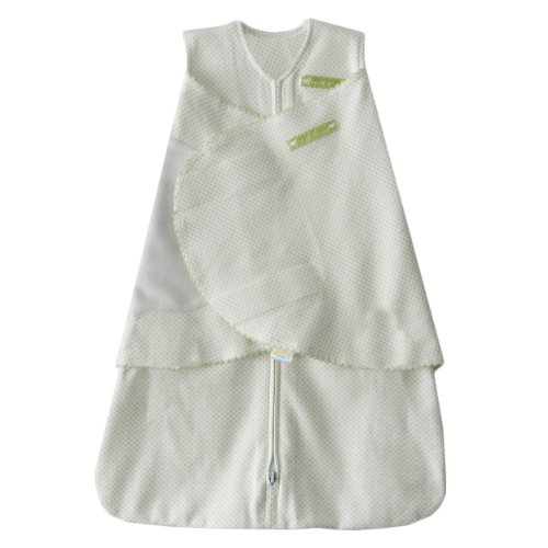 HALO SleepSack Cotton Swaddle Newborn product image
