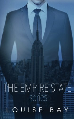 The Empire State Series: A Week in New York, Autumn in London, New Year in Manhattan by Louise Bay - Shopping In Malls Manhattan New York