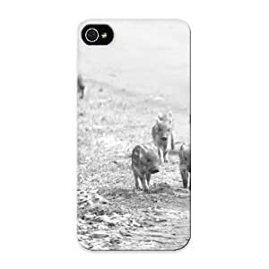 Hot New Pig Case Cover For Iphone 6 4.7 With Perfect Design
