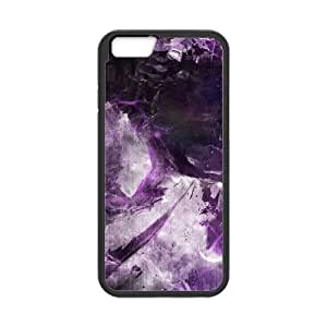 darksiders ii iphone 6s 4.7 Inch Cell Phone Case Black 53Go-008149