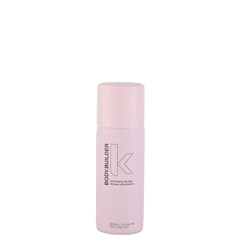 Kevin Murphy Body Builder Volumising Mousse 3 oz by Kevin Murphy