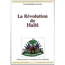La Revolution de Haiti