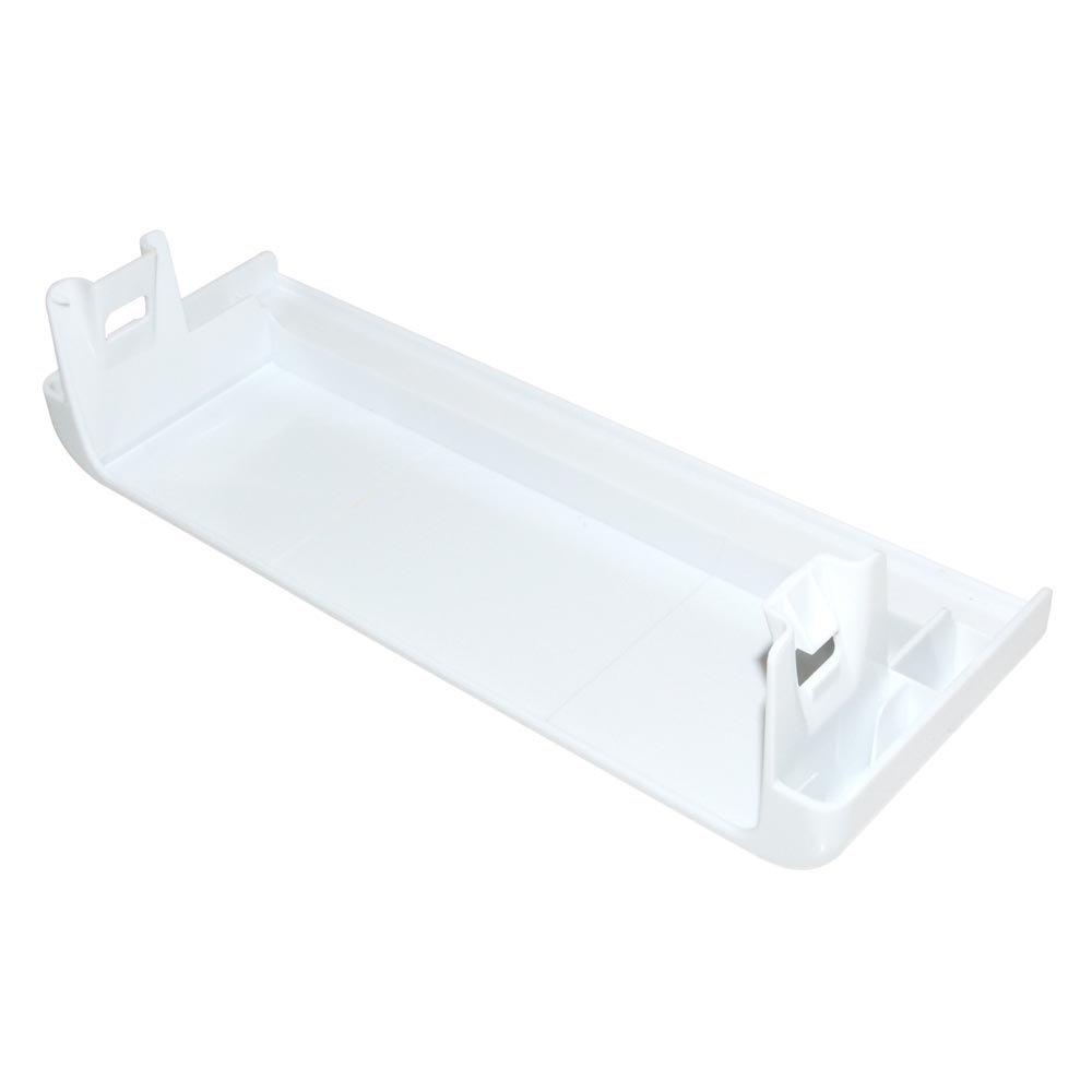 IKEA Nevera Congelador Dairy puerta: Amazon.es: Grandes ...