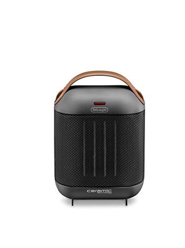 designer heater - 6