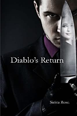 Diablo's Return