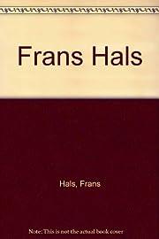 Frans Hals de Frans Hals