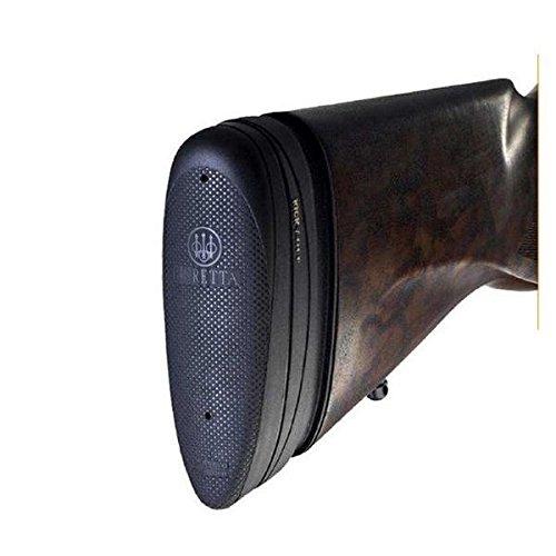 Beretta Micro-core field recoil pad, Field .39in Field Recoil Pad