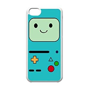 diy phone caseAdventure Time Beemo Wholesale DIY Cell Phone Case Cover for iphone 6 4.7 inch, Adventure Time Beemo iphone 6 4.7 inch Phone Casediy phone case