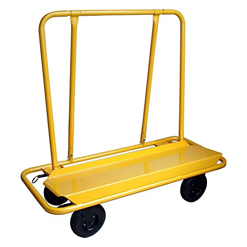 PRO-Series-Drywall-Cart