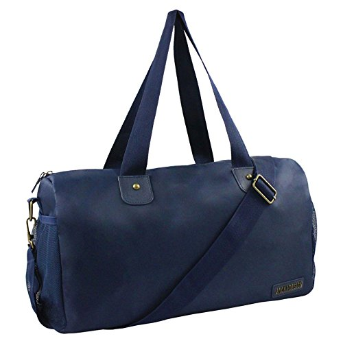 jacki-design-abc15003bu-luxurious-duffel-travel-bag44-blue