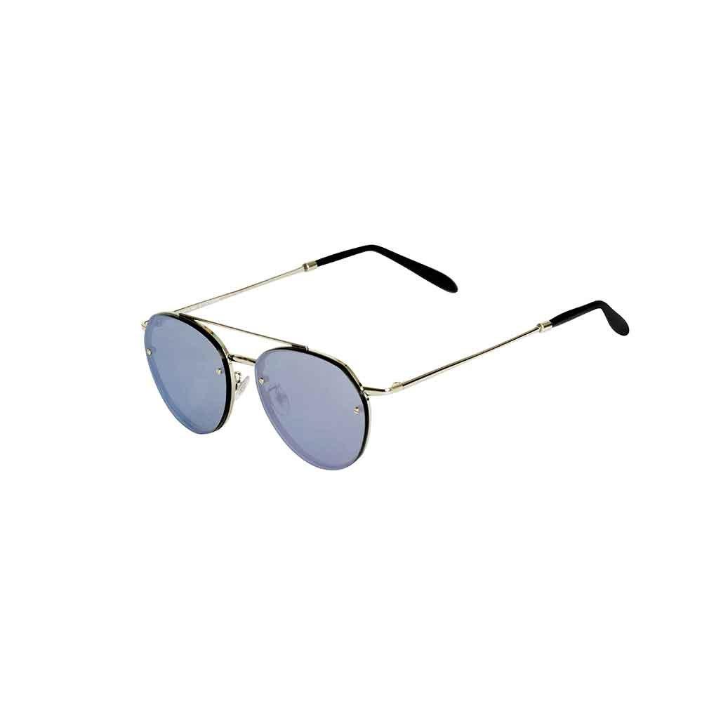 Spektre Sorpasso Sonnenbrille Männer Frauen hoher Schutz