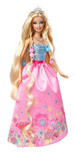 Where Can I Buy Barbie Clothes Online