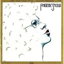 Phoebe Snow (Vinyl)