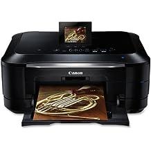 Canon PIXMA MG8220 Wireless Inkjet Photo All-In-One Printer (5293B002)