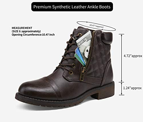 414 Best Everyday shoes images | Shoes, Me too shoes, Shoe boots