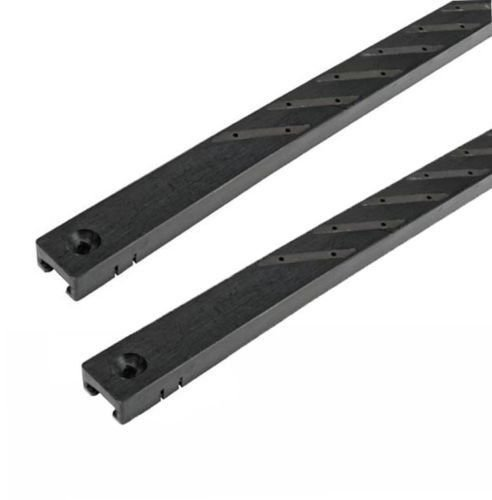 PAIR of Yamaha DuPont High Mileage Performance Slides 121''-144'' Tracks Apex Nytro Vector by Yamaha