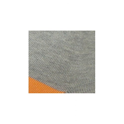 Gris chaussettes En Coton Artiste Achile Mi FHgqwnxS