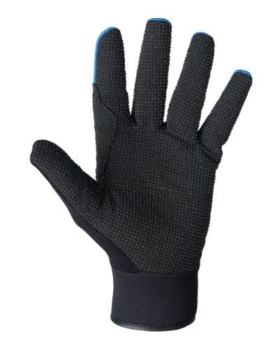 32 7.5 oz Inseam 28 Inseam 28 Waist Size Advance Widland TOPPS SAFETY PA48-5705-32-30 NOMEX Dual Certified Pants Waist Size Advance Widland Navy Blue 32