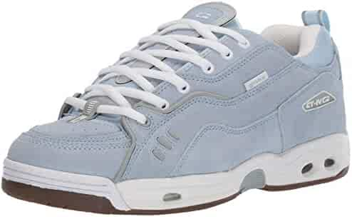 989d089bf7426 Shopping 4 Stars & Up - $50 to $100 - Last 30 days - Shoes - Men ...