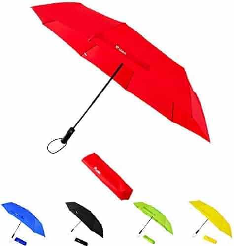 0f48e77199b7 Shopping Women - Color: 3 selected - 2 Stars & Up - Umbrellas ...