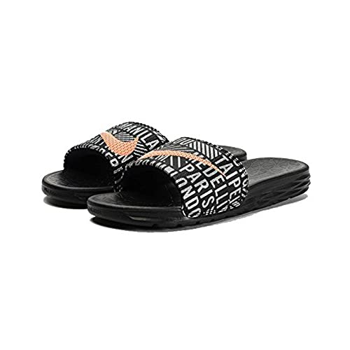 5bcebce4574e new 799087-080 Nike Women s Benassi-SolarSoft Slide Sandals - mgmpmi.com