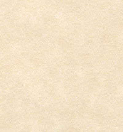 Parchment Paper Specialty Cardstock, 8.5 X 11 Inches, Natural (250)