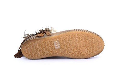 Tr Oro 803 Sneaker Melline Laminato ZqTHfw