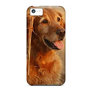 New Fashion Cases Covers For Iphone 5c(zNB42991VEgh)